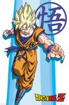 FP4093-DRAGON-BALL-Z-ss-goku.jpg