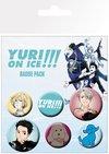 BP0747-YURI-ON-ICE-mix-1.jpg