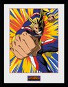 PFC3059-MY-HERO-ACADEMIA-all-might-action.jpg