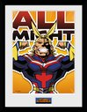 PFC3061-MY-HERO-ACADEMIA-all-might-chibi.jpg