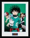 PFC3058-MY-HERO-ACADEMIA-trio-heroes.jpg