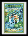 PFC2960-MINECRAFT-overworld-biome.jpg