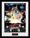 PFC3080-NIGHTMARE-ON-ELM-STREET-dream-master.jpg