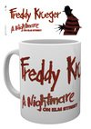 MG3174-NIGHTMARE-ON-ELM-STREET-freddy-MOCKUP.jpg