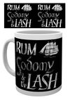 MG2671-THE-POGUES-rum-sodomy-&-the-lash-Mock-up.jpg