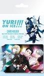 CH0473-YURI-ON-ICE-trio-MOCKUP-2.jpg