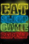 GN0878-GAMING-eat-sleep-game-repeat.jpg