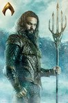 FP4660-JUSTICE-LEAGUE-aquaman-trident.jpg