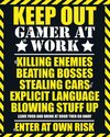 MP0963-GAMING-keep-out.jpg