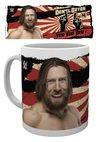 MG3251-WWE-bryan-yes-MOCKUP.jpg