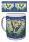MG3265-FALLOUT-76-reclamation-day-MOCKUP.jpg