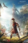 FP4678-ASSASSINS-CREED-ODYSSEY-keyart.jpg