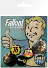 BP0773-FALLOUT-76-mix-1.jpg