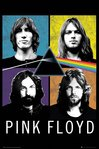 LP2114-PINK-FLOYD-band.jpg