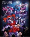 MP2139-FIVE-NIGHTS-AT-FREDDY'S-sister-location-group.jpg
