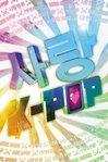 GN0882-K-POP-love.jpg