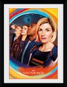 PFC3165-DOCTOR-WHO-painting.jpg