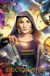 FP4712-DOCTOR-WHO-universe-calling.jpg