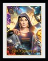 PFC3158-DOCTOR-WHO-universe-calling.jpg