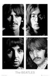 LP1837-THE-BEATLES-white-album.jpg