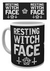 MG3421-WITCH-PLEASE-resting-witch-face-MOCKUP.jpg