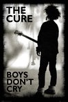 LP2113-THE-CURE-boys-don't-cry.jpg