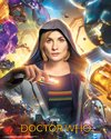 MP2174-DOCTOR-WHO-universe-calling.jpg