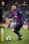 FP4748-BARCELONA-Messi-18-19.jpg