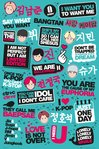 GN0889-KPOP-quotes.jpg