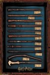FP4735-HARRY-POTTER-wands.jpg