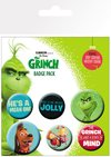 BP0775-THE-GRINCH-mix-1.jpg
