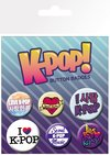 BP0780-K-POP-mix-1.jpg