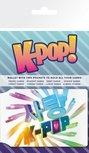 CH0489-K-POP-love-MOCKUP-1.jpg
