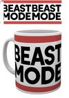 MG3457-GYM-beast-mode-Mock-up.jpg