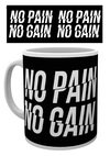 MG3459-GYM-no-pain-no-gain-Mock-up.jpg