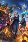 FP4745-DOCTOR-WHO-group.jpg