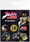BP0781-JOJO'S-BIZARRE-ADVENTURE-characters-1.jpg