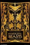 FP4737-FANTASTIC-BEASTS-2-book-cover.jpg