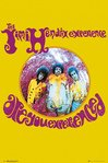 LP2118-JIMI-HENDRIX-experience.jpg