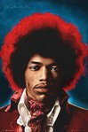 LP2116-JIMI-HENDRIX-both-sides-of-the-sky.jpg
