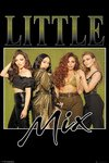 LP2123-LITTLE-MIX-khaki.jpg