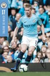 SP1558-MAN-CITY-de-bruyne-18--19.jpg
