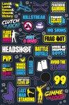 GN0890-BATTLE-ROYALE-infographic.jpg