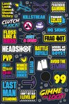 GN0890-BATTLE-ROYALE-infographic.jpg
