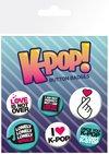 BP0783-K-POP-quotes-1.jpg