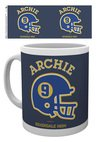 MG3505-RIVERDALE-archie-Mock-up.jpg