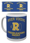 MG3509-RIVERDALE-river-vixens-Mock-up.jpg