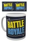 MG3542-BATTLE-ROYALE-logo-MOCKUP.jpg