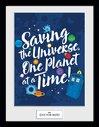 PFC3341-DOCTOR-WHO-saving-the-universe.jpg