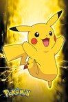 FP4716-POKEMON-pikachu-glow.jpg